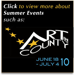 View more events!